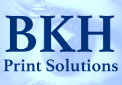 BKH Print