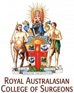Royal-Australasian-College-of-Surgeons-large