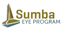 Sumba Eye Program