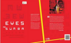 Sumba book 1